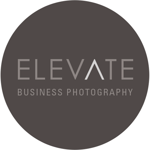 Elevate Business Photography