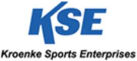 Kroenke Sports Enterprises